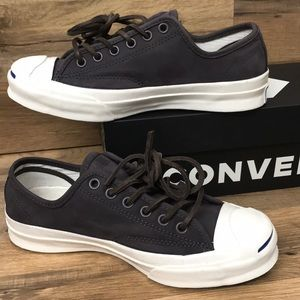 CONVERSE JACK PURCELL BRAND NEW